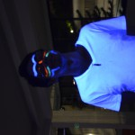 neon party (1)