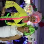 neon party (10)