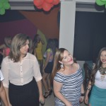 neon party (101)
