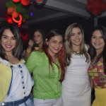 neon party (102)