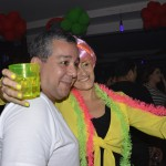 neon party (103)