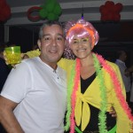 neon party (104)