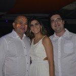 neon party (106)