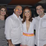 neon party (108)