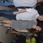 neon party (110)