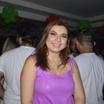 neon party (112)