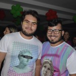 neon party (114)