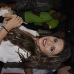 neon party (116)