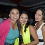 neon party (118)