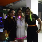 neon party (12)