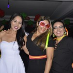 neon party (122)