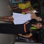 neon party (123)