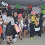 neon party (126)