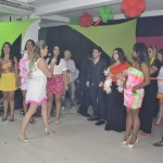 neon party (127)