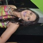 neon party (129)