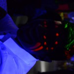 neon party (13)