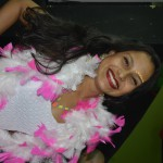 neon party (130)