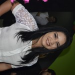 neon party (131)