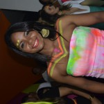 neon party (132)