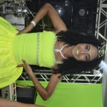 neon party (134)