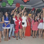 neon party (135)