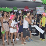 neon party (136)