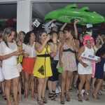 neon party (137)