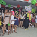 neon party (138)