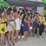 neon party (139)