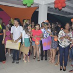 neon party (140)