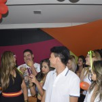 neon party (143)