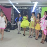 neon party (144)