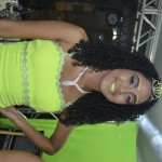 neon party (145)