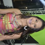 neon party (146)