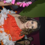 neon party (152)