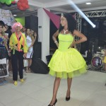 neon party (153)