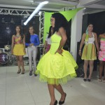 neon party (154)