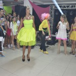 neon party (155)