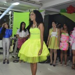 neon party (156)
