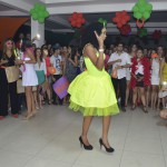 neon party (157)