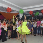 neon party (158)