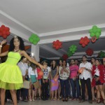 neon party (159)