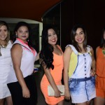 neon party (16)