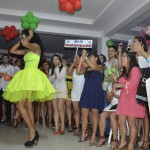 neon party (160)