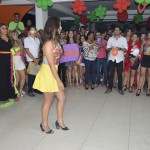 neon party (161)