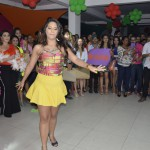 neon party (162)