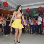 neon party (163)
