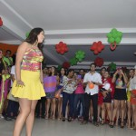 neon party (164)