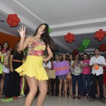 neon party (165)