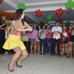 neon party (166)